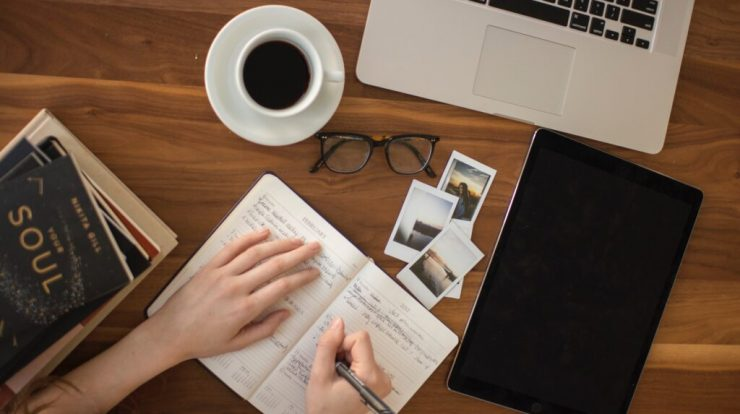 6 Most Common Misconceptions about Online Degrees