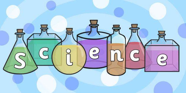 Short Essay On Science