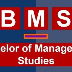 BMS Course Details