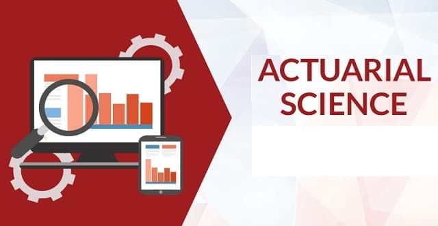 Actuarial Science Course
