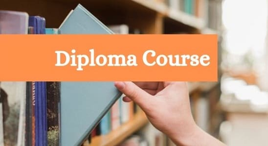12 Best Diploma Courses