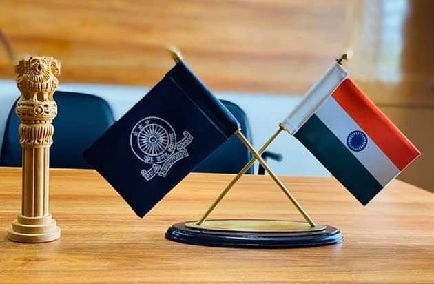 Top 10 Best IAS Academy in India