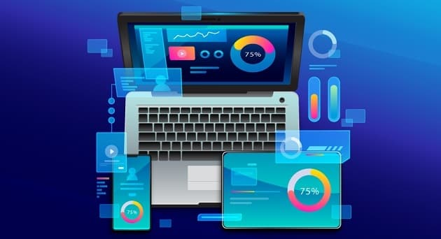 Certificate Course in Computer Application (CCA): Details