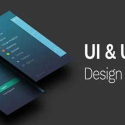Education UI UX Design Course