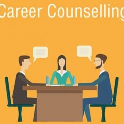 Career Counseling For Students in India