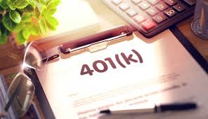 401(k) to Pay Off Student Loans