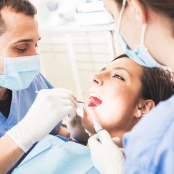 Dental Practice Loan Guide