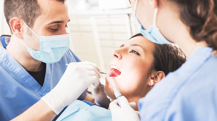 Dental Practice Loan Guide