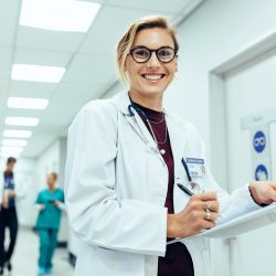 Physician Assistant Loan Repayment