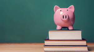 Credible Student Loan Refinance Review